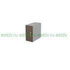 Опора-подставка под системный блок W Activa ACW311