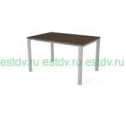 Стол METAL 120х80 Activa ACM111