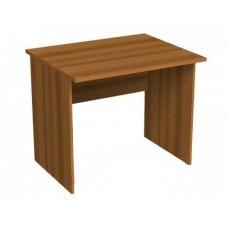 А003 стол рабочий прямой 1400/700/750мм