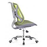 DB-001 Детское кресло трансформер