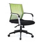 DBB-282 Кресло офисное